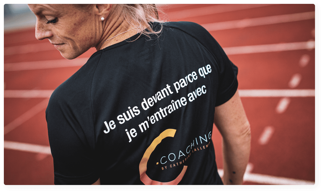 https://c-coaching.run/wp-content/uploads/2020/08/analyse-foule-e1.png